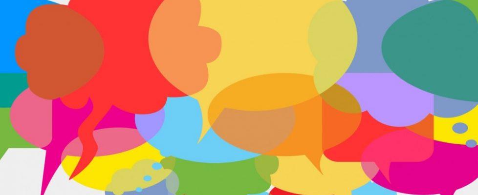 BLOG-CONVERSACIONES