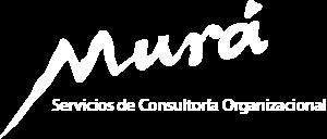 LOGO-MURA-300pix